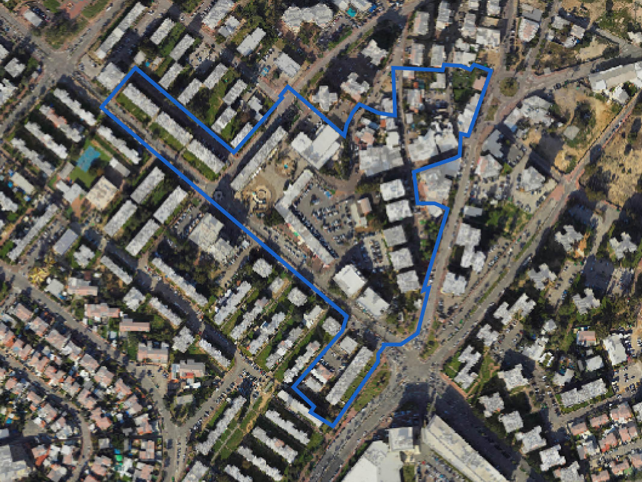 קו כחול כיכר התחנה (2)