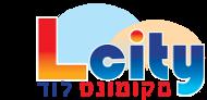 לוגו אל סיטי לוד 1