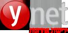 Central 1024 Ynet Logo